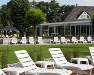 Saunabon Schoonebeek Thermen en Beautycentrum Anholts