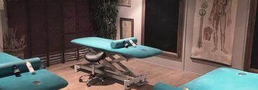 Saunabon Utrecht Body Life Massages Utrecht