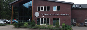 Saunabon Soesterberg Thermen Soesterberg - Quality Wellnessresorts