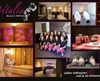 Saunabon Westerbork Vitalia Beauty & Wellness